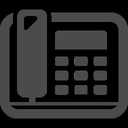 フリー素材 電話 人気のアイコン 無料ダウンロード
